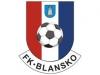 blansko_0