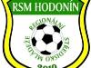 rsm-hodonin